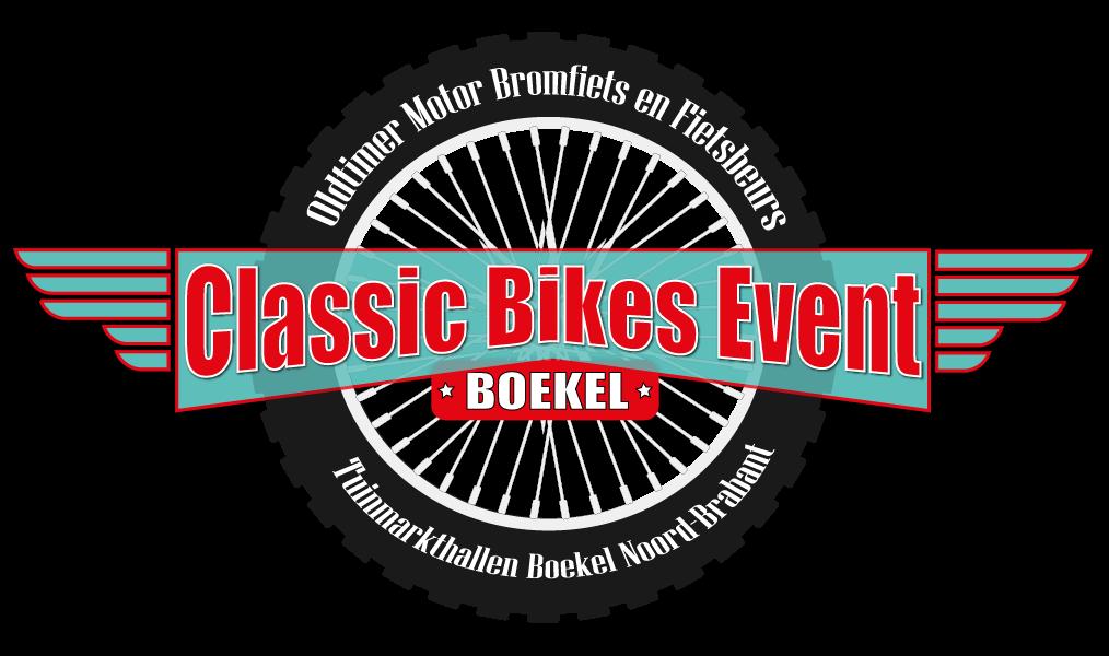Classic Bikes Event